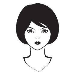 Understanding Religious School Subjects